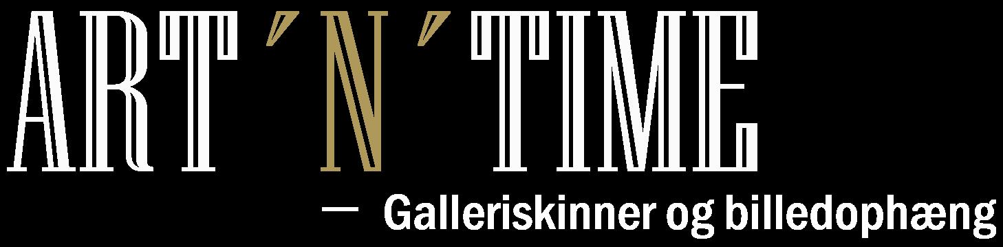 LogoBetter (2)