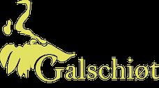 Galleri Galschiøt