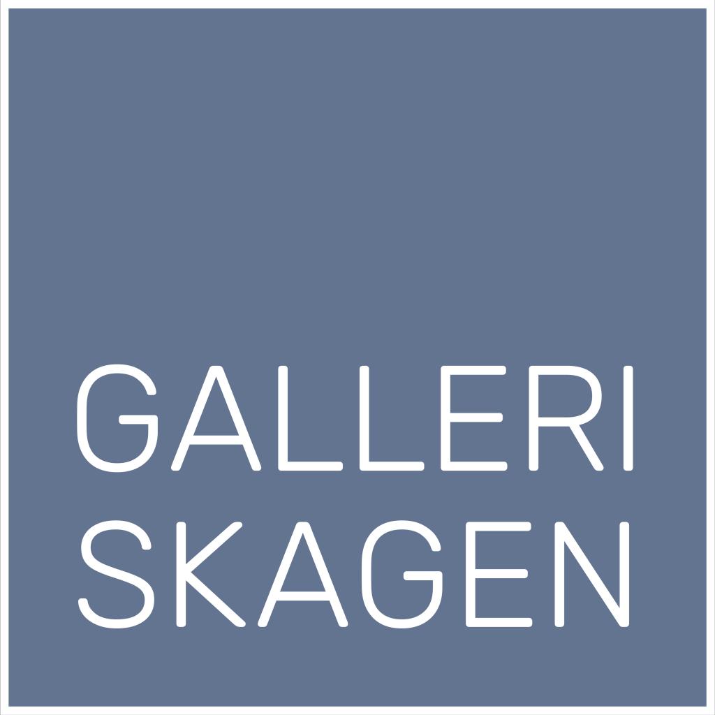Galleri Skagen