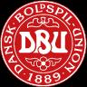DBU, Givskud Gymnastik- og Ungdomsforening